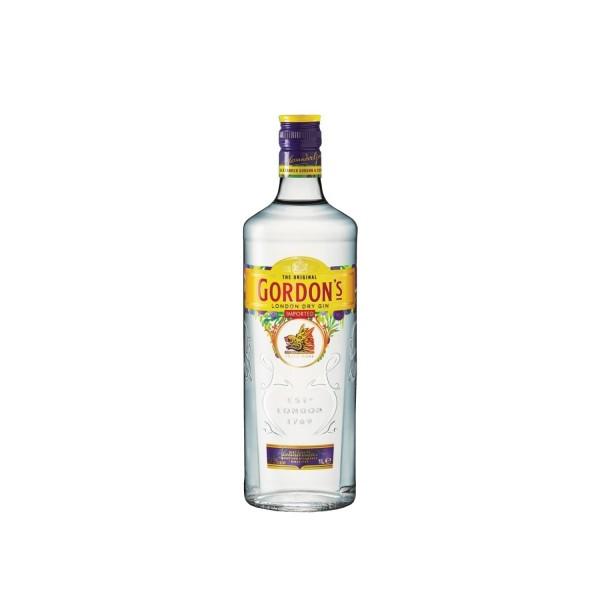 Gordon's Dry Gin 1ltr