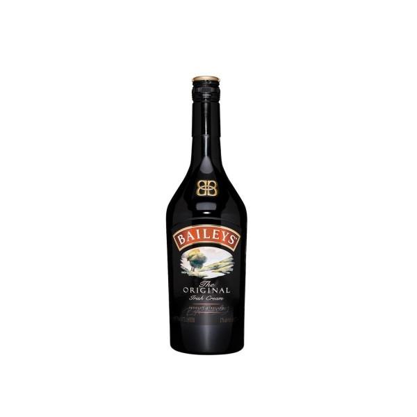 Baileys Original Irish Cream 700ml
