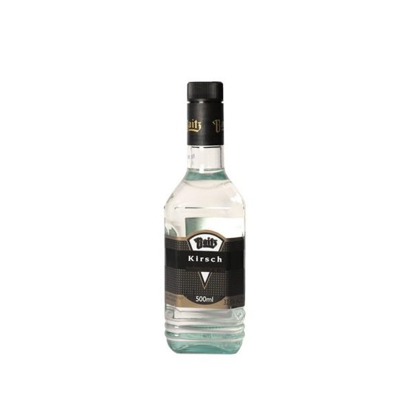 Baitz Kirsh Liqueur 500ml