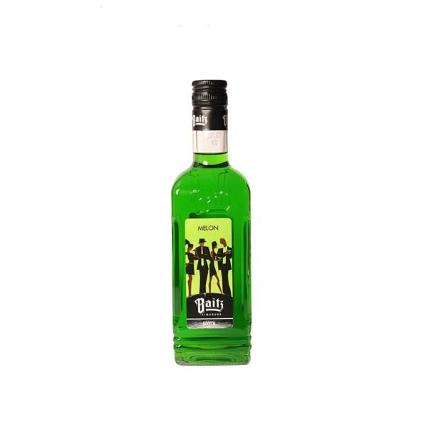 Baitz Melon Liqueur 500ml