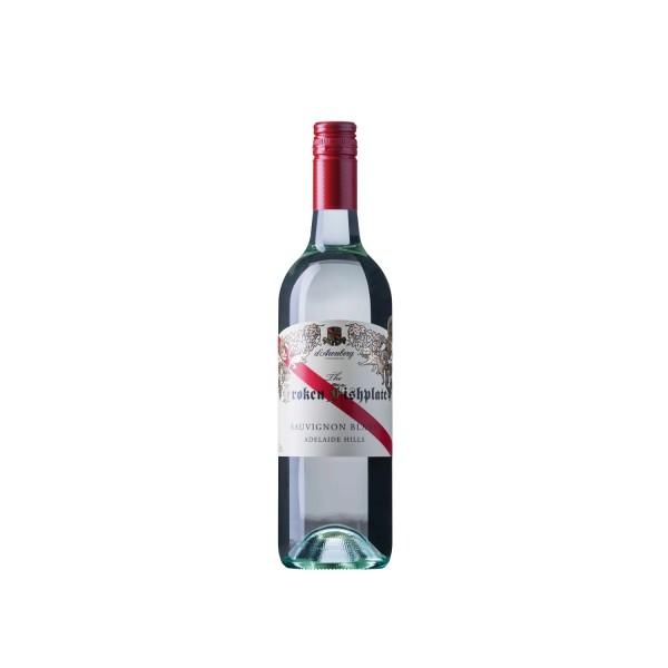 D'Arenberg The Broken Fishplate Sauvignon Blanc 750ml