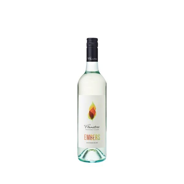 Flametree Embers Sauvignon Blanc 750ml