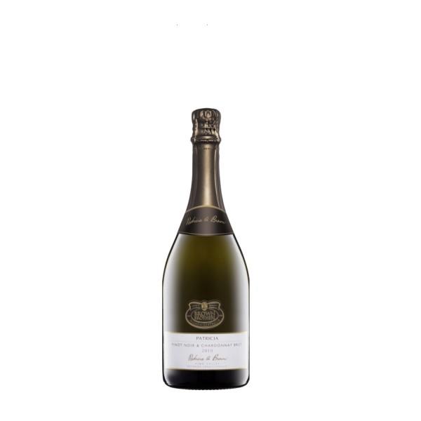 Brown Brothers Patricia Pinot Noir & Chardonnay Brut 750ml