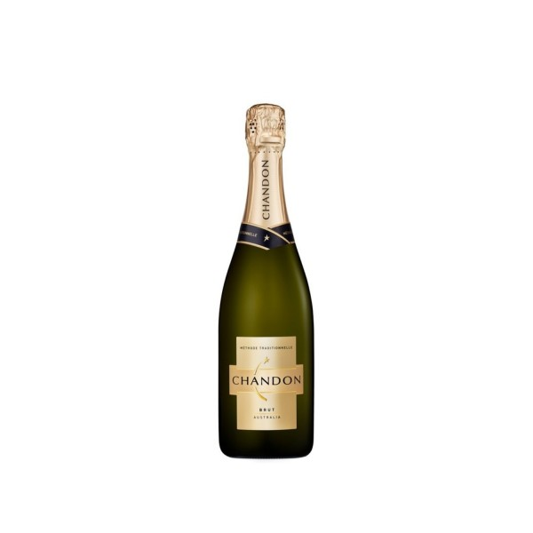 Chandon Brut NV Sparkling 750ml