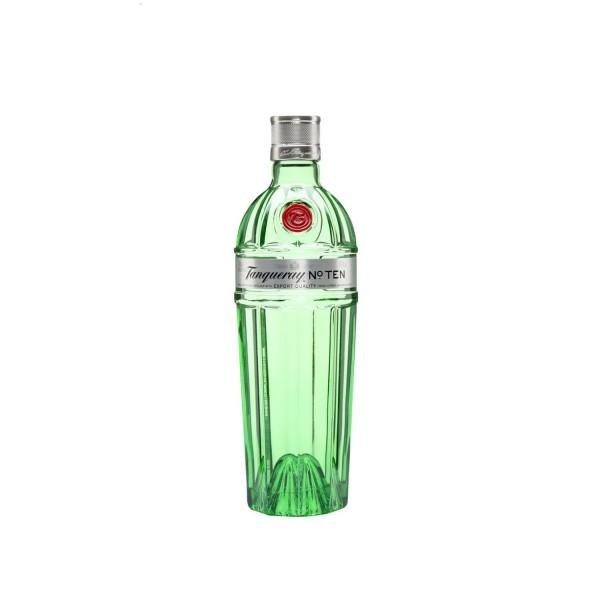 Tanqueray No.Ten Gin 1ltr