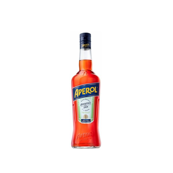 Aperol Liqueur 700ml