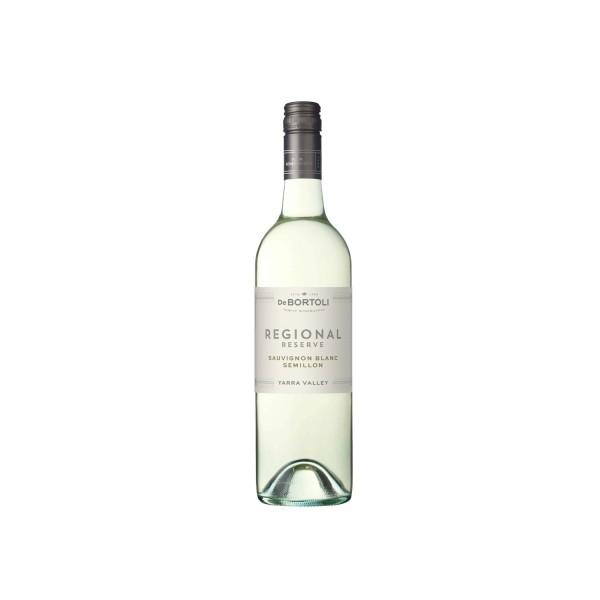 De Bortoli Regional Reserve Sauvignon Blanc Semillon 750ml
