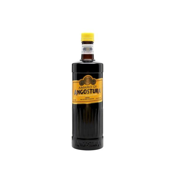 Amaro di Angostura 700ml