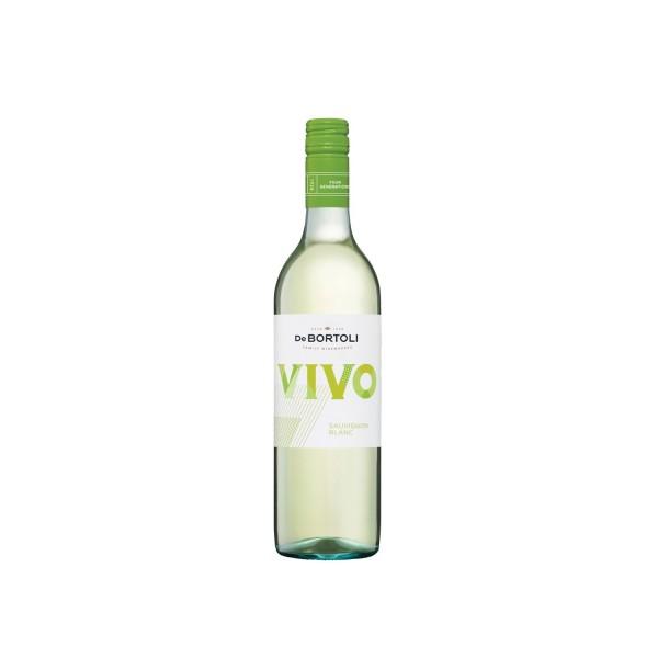 De Bortoli Vivo Sauvignon Blanc 750ml