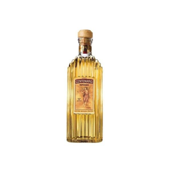Gran Centenario Reposado Tequila 700ml