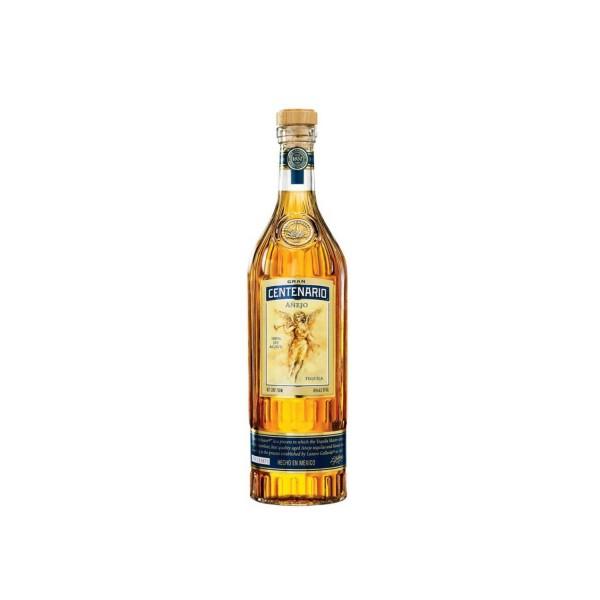 Gran Centenario Anejo Tequila 700ml