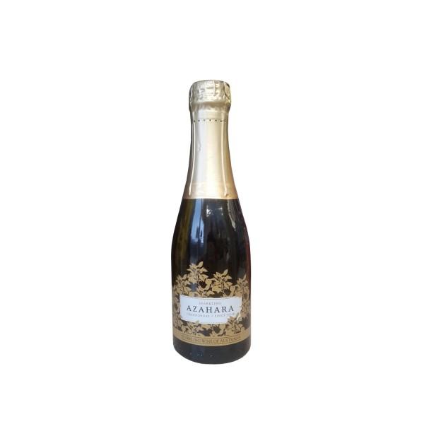 Azahara Sparkling Chardonnay Pinot Noir 200ml