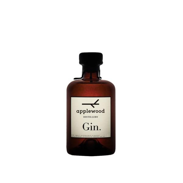 Applewood Gin  500ml